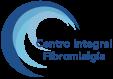 Fibromialgia y Síndrome de Sensibilización Central
